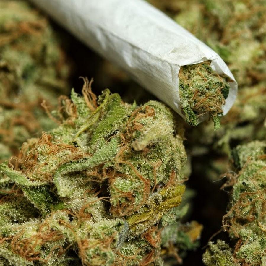 Лечение от марихуановой наркомании